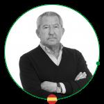 Antonio García Analista de Investimento  & Consultor Imobiliário