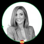 Belén GonzálezCustomer Management & Consumer Experience