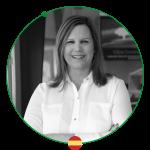Cristina Nortes Analista de Investimento & Consultor Imobiliário