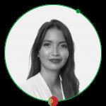 Eliana AtuestaKonceptness  Environmental Engineer