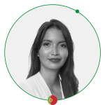 Eliana Atuesta Konceptness Engenheira Ambiental