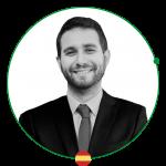 Ignacio RepisoConsultor Financeiro