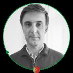 João CarvalhoConsultor Inmobiliaria  & de Inversión