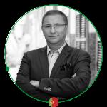 João MorgadoGlobal Consultant and Public Relations