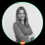 Lorena Garre Real Estate & Investment Advisor