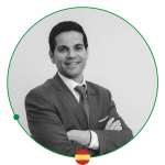 Lorenzo Garre Investment Analyst & Real Estate Consultant
