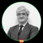 Miguel Del Real GestionaAdvogado Direito Fiscal