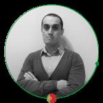 Nuno Simoes Business Advisor