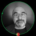 Paulo VazLegal Advisor, Residence and Vehicle Procedures