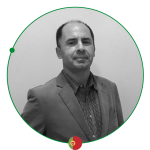 Pedro RodriguesBusiness and Investment Advisor