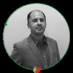 Pedro Rodrigues Consultor de Negócios e Investimentos