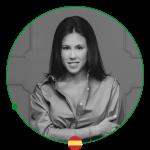 Pilar CasanovaReal Estate & Investment Advisor