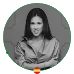 Pilar Casanova Consultor Imobiliário & Investimento