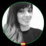 Sara JiménezCustomer Management