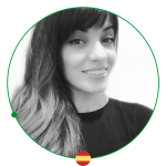 Sara Jiménez Gestión de Clientes