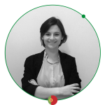 Tatiana Vodincear Advisor for Banking Procedures