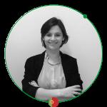 Tatiana Vodincear Consultor para Procedimentos bancários