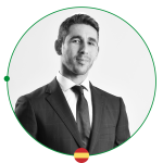 Toni GarcíaInvestment Analyst & Real Estate Consultant