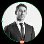 Toni García Analista de Investimento & Consultor Imobiliário