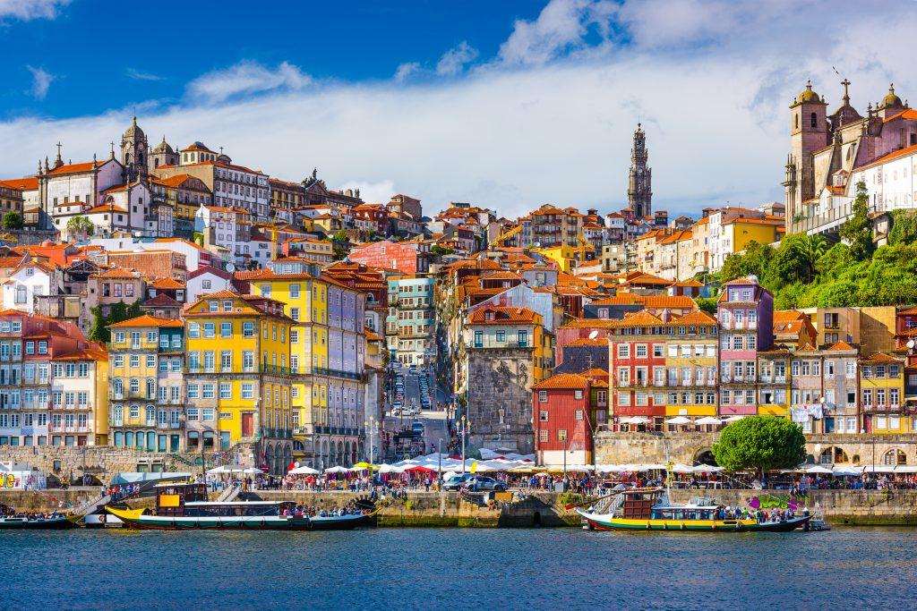 shutterstock-Lisboa