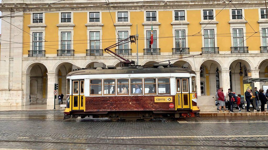 01. Pexels_Foto-Header-Como irse a Portugal
