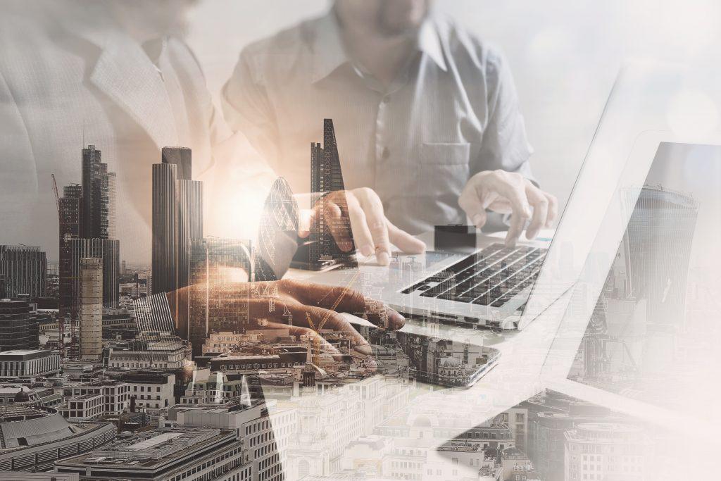 shutterstock_header - crea empresa de forma online
